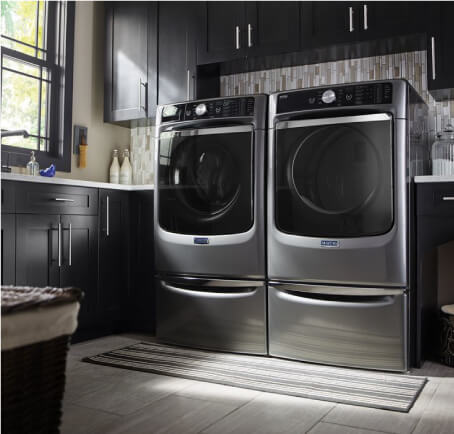 Image of Maytag Products